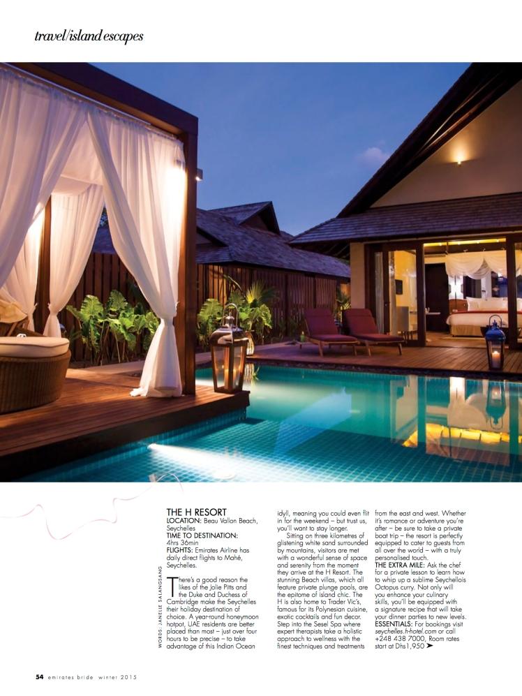 EWTravel_Seychelles_DEC2015 copy.jpg