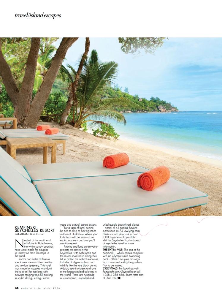 Travel_Seychelles_DEC2015 copy2.jpg